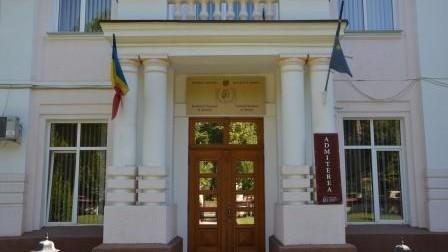 Calendarul de desfășurare a concursului de admitere la Institutul Național al Justiției. Iată când va avea loc testul de specialitate