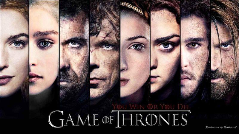 """Cine este cel mai detestat personaj din sezonul 7 al serialului """"Game of Thrones"""", potrivit telespectatorilor"""