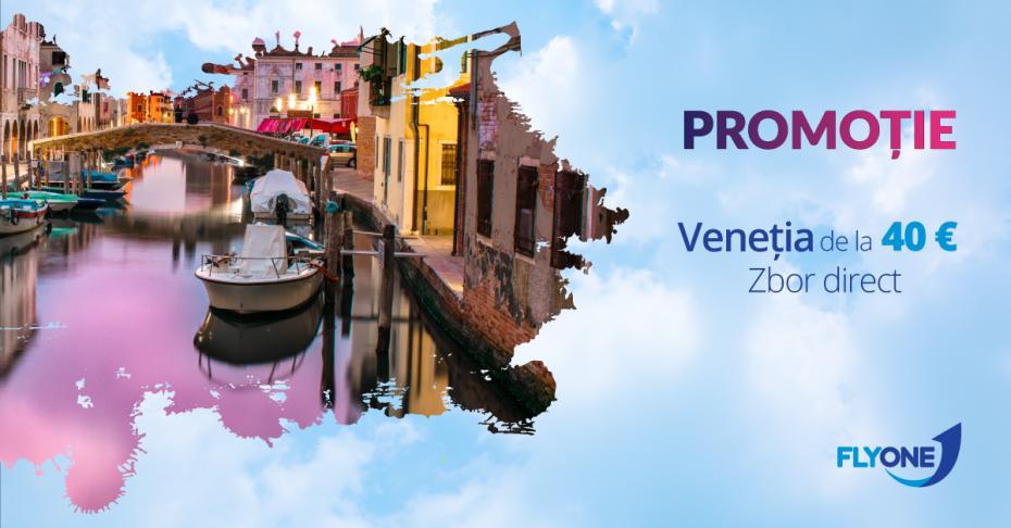 Venetia2