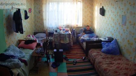 A fost făcută publică prima versiune a poliției în cazul decesului tinerei dispărute la Țâpova