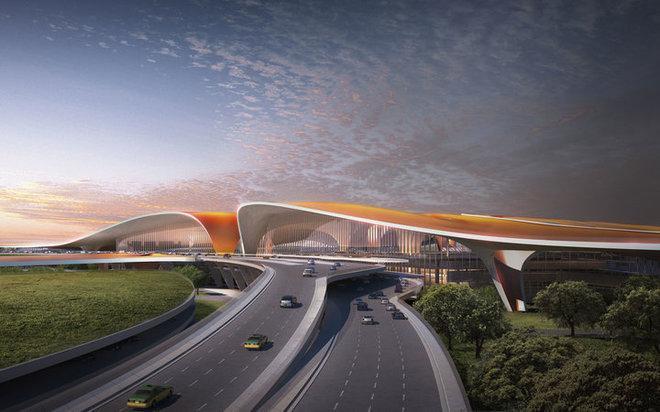 beijing-new-airpot-terminal-building-zaha-hadid-architects-zaha0