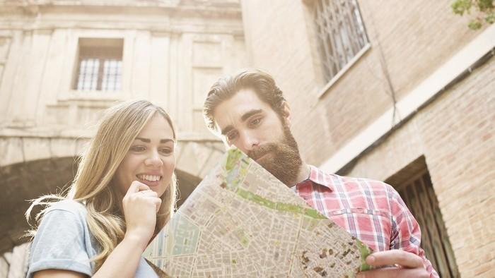 Join The Green Side! Participă la un City Quest și alătură-te celei mai ECO experiențe din această toamnă