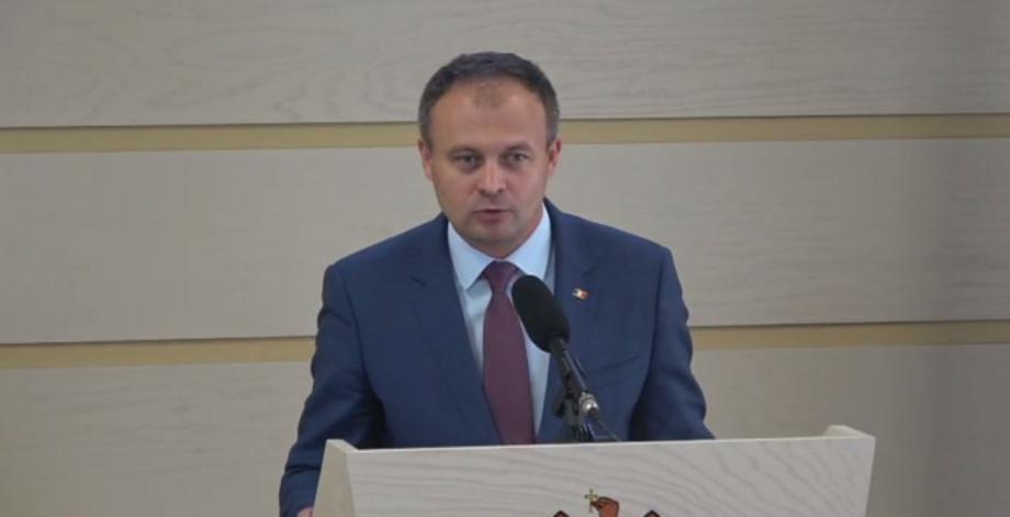(video) Toate legile întoarse de Dodon au fost votate repetat de Parlament. Igor Dodon, obligat să le promulge
