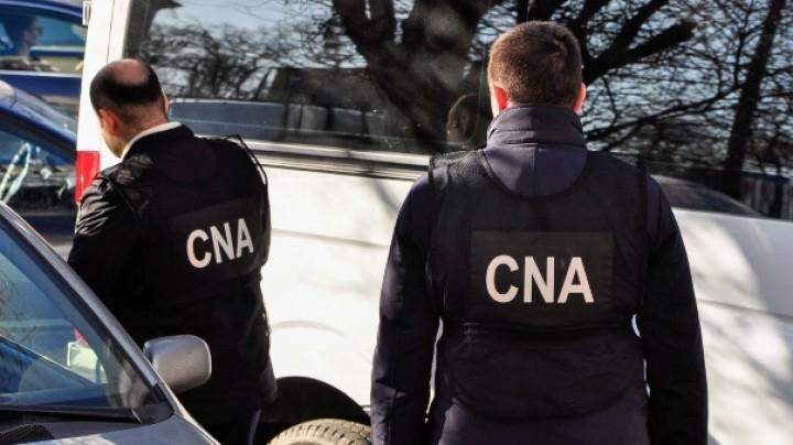 (doc) Începe lupta pentru șefia CNA. A fost anunțat concursul pentru identificarea candidaților