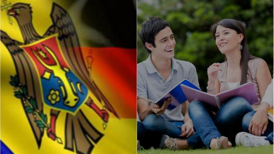 (infografic) Cuvinte românești provenite din limba germană despre care, probabil, nu știai