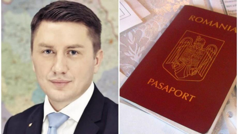 Veste bună! Problema basarabenilor cu acte românești rămași fără cetațenie a fost soluționată