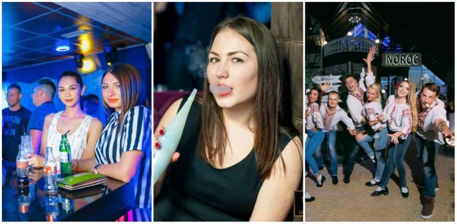 Best of: Cele mai interesante localuri la care să mergi dacă ești în Bălți