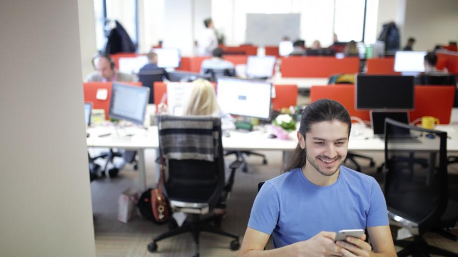 Află secretele programării de la cei mai buni developeri. Endava susţine cursuri avansate de Java şi programare web pentru studenţii din Moldova