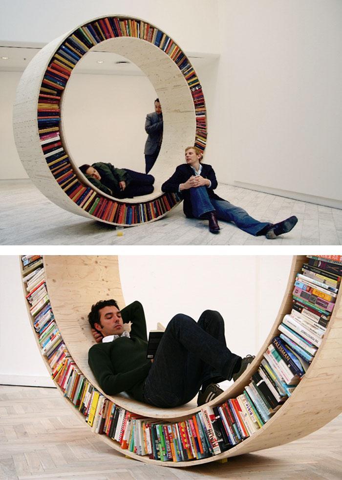 Photo: boredpanda.com