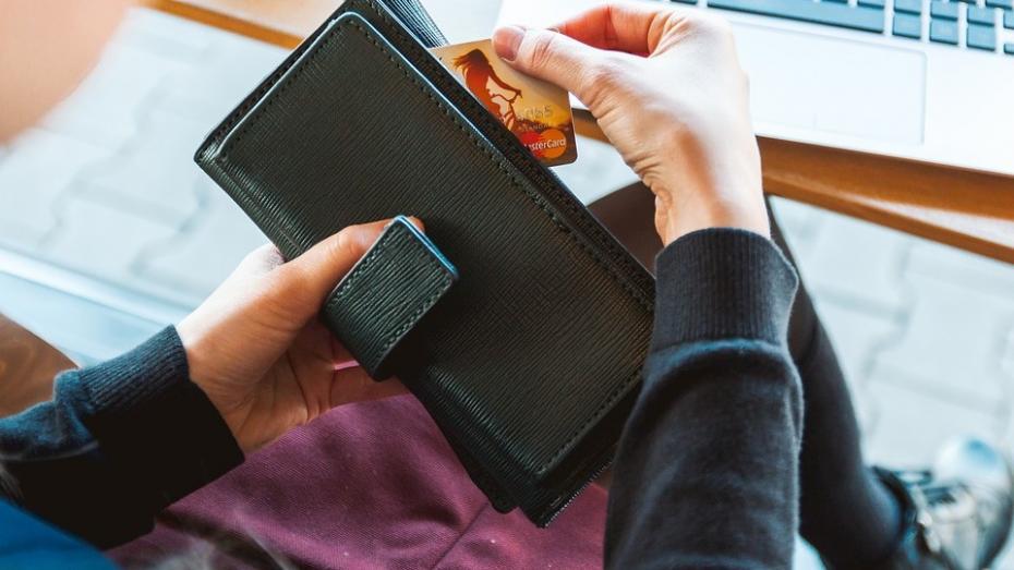 Sfaturi utile: Cum să găsești oferta de credit care vi se potrivește cel mai bine