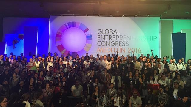 Află cum poți participa la evoluția ecosistemului antreprenorial la nivel național