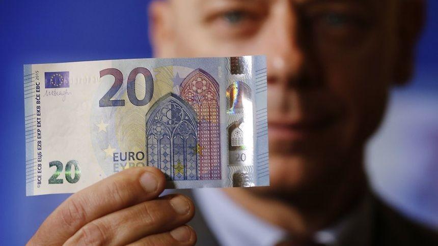 Statele membere UE trebuie să adopte cât mai rapid moneda Euro