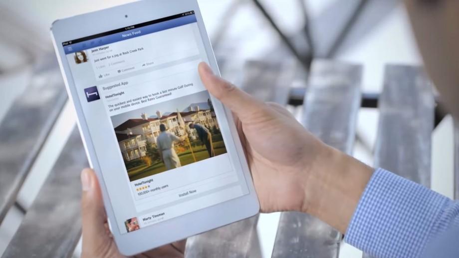 """Fără publicitate despre războaie, crime şi dezastre naturale. Facebook interzice materialele pe anumite subiecte """"sensibile"""""""