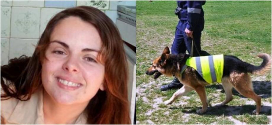 (video) După zile de căutări, femeia dispărută la Țâpova a fost găsită moartă în apropierea unei cascade