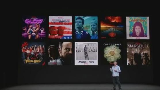 Lansarea iPhone 8, cel mai așteptat eveniment al toamnei. Iată care sunt noile produse Apple