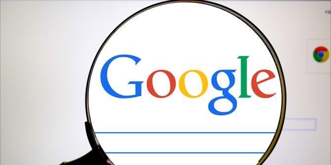 Care sunt cele mai căutate cuvinte pe Google. Iată lista primelor 10
