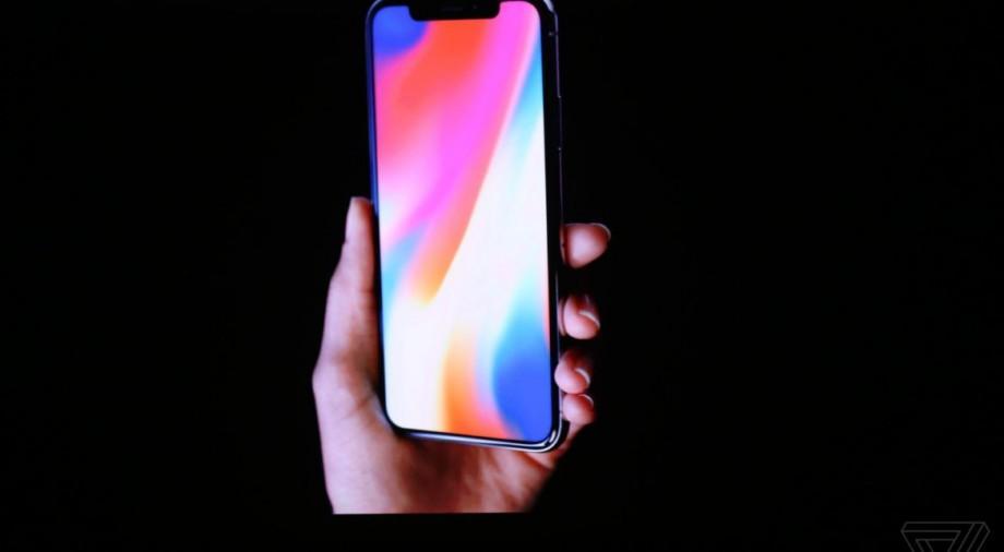 (live video, foto) Au fost lansate noile iPhone 8 și iPhone X: preț, noutăți, specificații