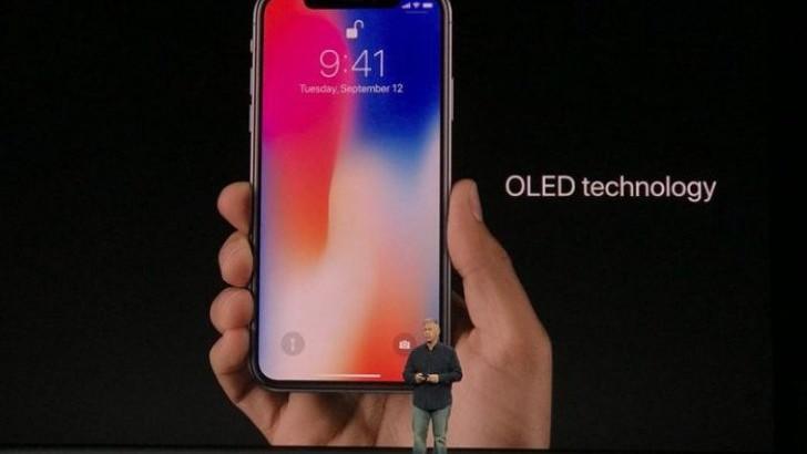 Hai să ne jucăm. Cât de bine cunoști iPhone-ul? Verifică-ți cunoștințele în cadrul unui Quiz