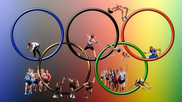 Au fost alese orașele care vor organiza Jocurile Olimpice din 2024 și 2028. Iată care sunt