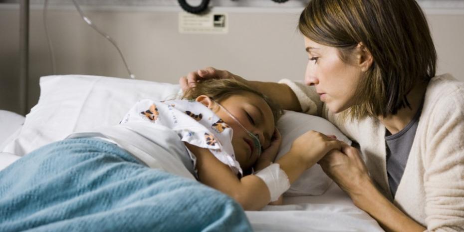 """Hospice Angelus lansează proiectul """"Împreună putem învinge cancerul"""".  50 de persoane vor beneficia de consiliere psihologică"""