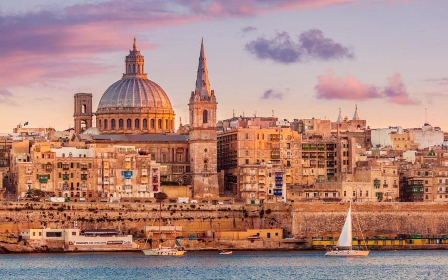 (foto) Soare, peisaje și arhitectură. 10 locuri de pe glob unde să ajungi în anul 2017