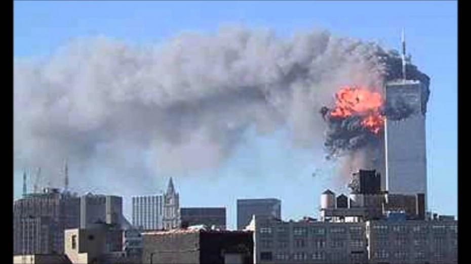 11 Septembrie. Impactul tăcut şi letal al atentatelor asupra newyorkezilor, după 16 ani: cancer şi boli cardiovasculare