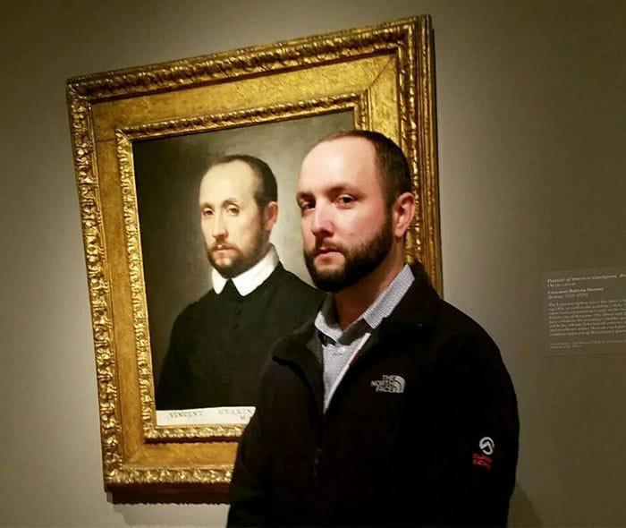 museum-lookalikes-gallery-doppelgangers-101-59b62e593d23c__700