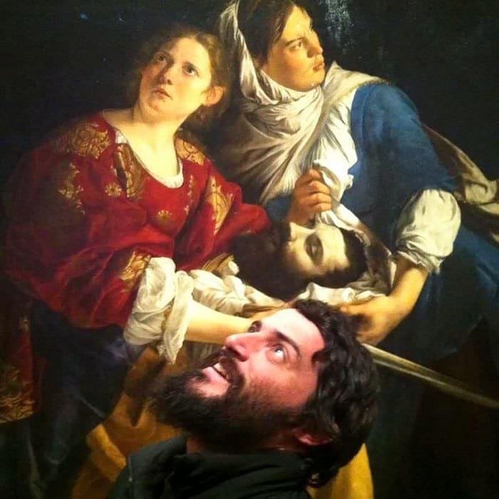 museum-lookalikes-gallery-doppelgangers-116-59b63c41143af__700