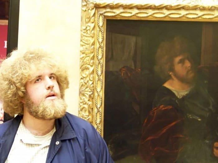 museum-lookalikes-gallery-doppelgangers-120-59b63fee015f5__700