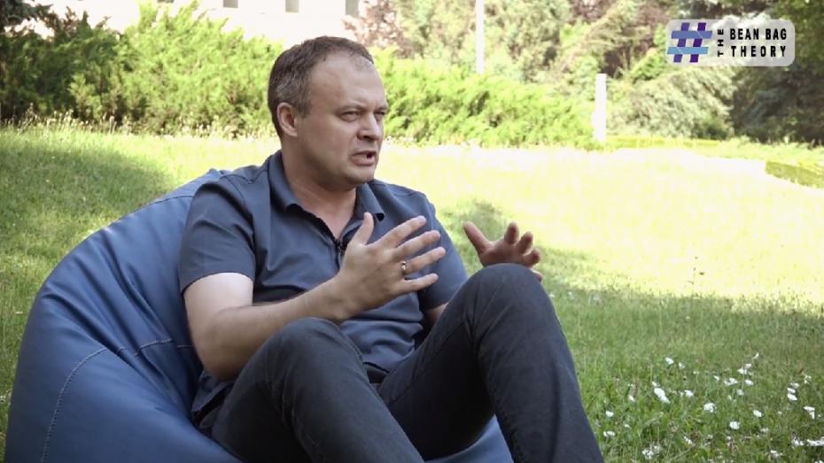 """(video) Andrian Candu, despre LGBT și religie: """"Indiferent de orientarea sexuală, toți trebuie să fie egali"""""""
