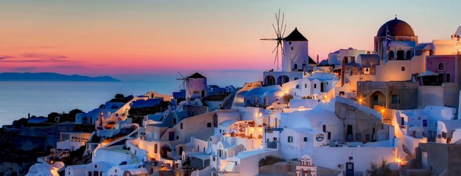 La altitudini impunătoare față de nivelul mării – care sunt cele mai frumoase orașe din Europa aflate la înălțime
