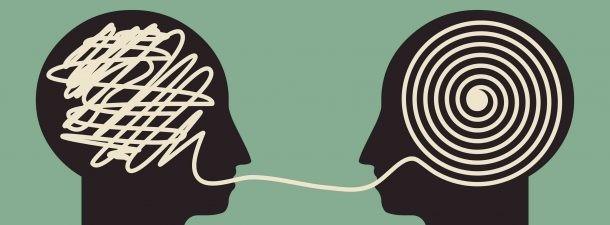 IPRE a elaborat un Ghid care va ajuta tinerii să gândească critic în raport cu discursurile politice și mass-media