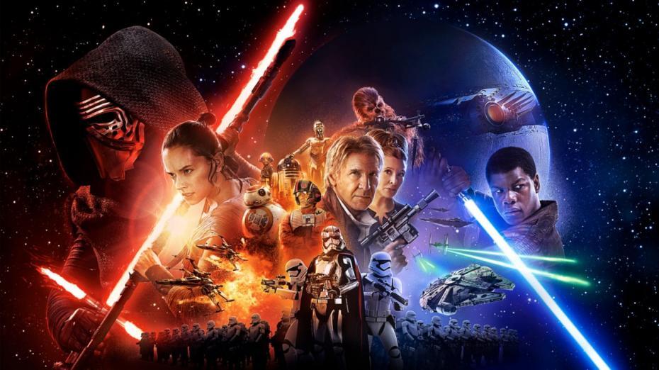 Divergențe de creație în studioul Star Wars, episodul XI va apărea cu rețineri și va fi regizat de J.J. Abrams
