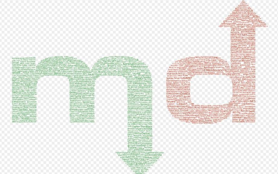 """Reacțiile internauților la auzul știrii că se închide TorrentsMD: """"Mulțumesc pentru toate prieteniile create"""""""