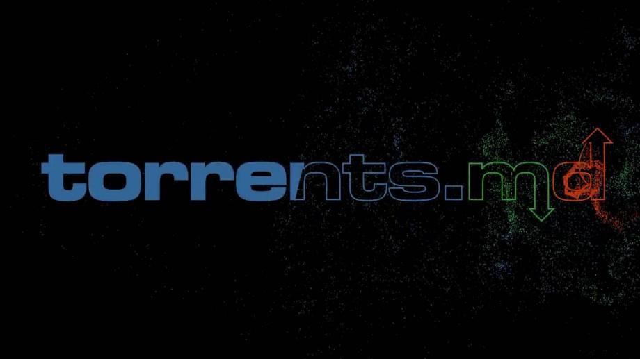 http://torrentsmd.com