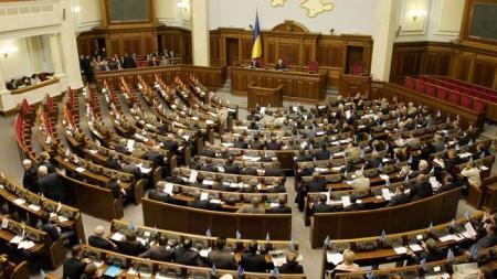 Guvernul Cehiei va oferi 850 mii de euro pentruun proiect de planificare urbană și teritorială a țării noastre