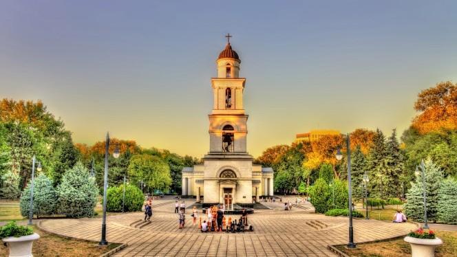 (foto) New York Post: Moldova – în topul destinațiilor turistice pentru anul 2018