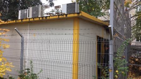 Permisele de conducere se obțin în Moldova în continuare cu bani. 1 250 de euro – atât costă să susții examenele