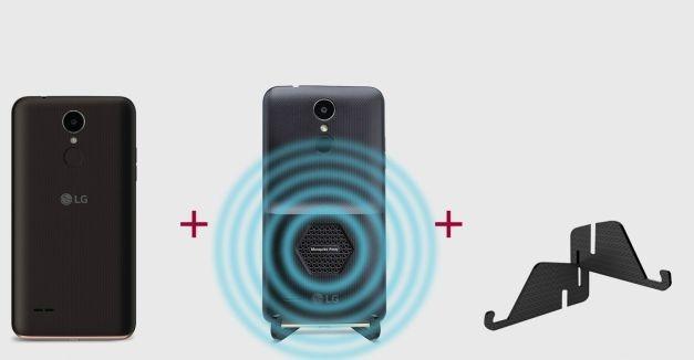 (foto, video) Primul smartphone din lume care alungă ţânţarii prin tehnologia Mosquito Away. Iată cât costă