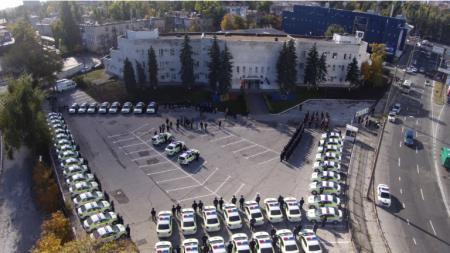Moldovenii care își vând apartamentele în care au viză de reședință nu vor plăti impozite la stat