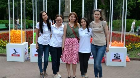 Moldova Business Week 2017. Oamenii de afaceri se vor putea întâlni cu reprezentanții Kaufland, Carrefour, Cora și Selgros