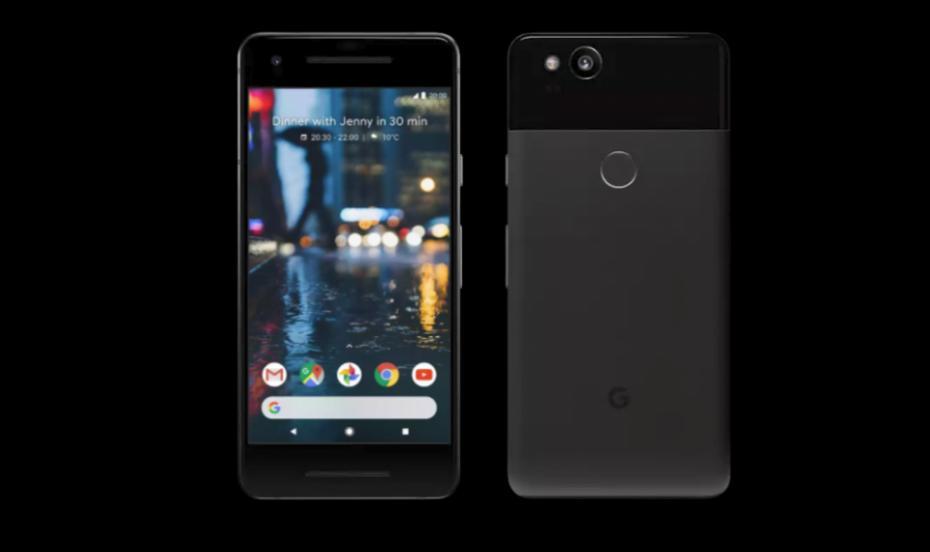 Google-Pixel-2-oficial-2-960x570