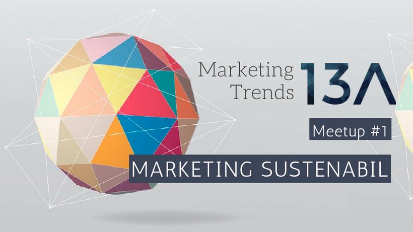 MARKETING TRENDS-MK-SUSTENABIL-ARMENEASCA-13-A-COWORKING-SPACE