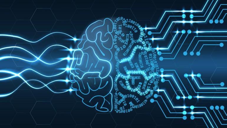 Participă la un seminar și află totul despre Machine Learning de la Vladimir Stajilov, specialist IT și antreprenor
