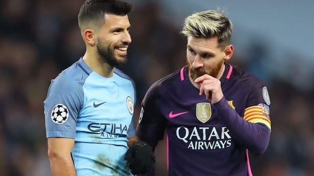 (foto, video) Barcelona și Manchester City continuă să se îndepărteze de rivalii săi. Care sunt rezultatele principale ale zilei de sâmbătă