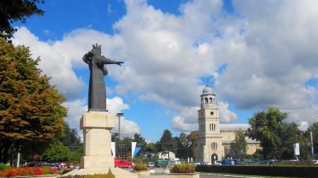 """Participă la cursul de formare  """"Mentor's LAB. Edition 2"""" și călătorește în Lituania"""