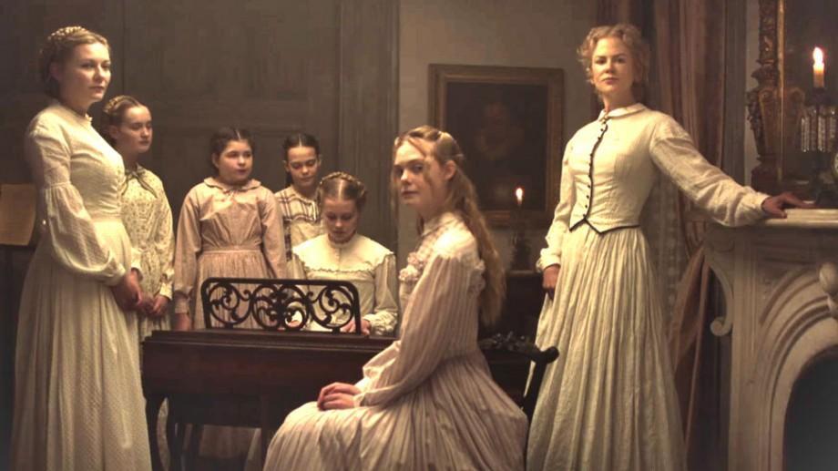 (video) Filme care trebuie privite până la sfârșit de an