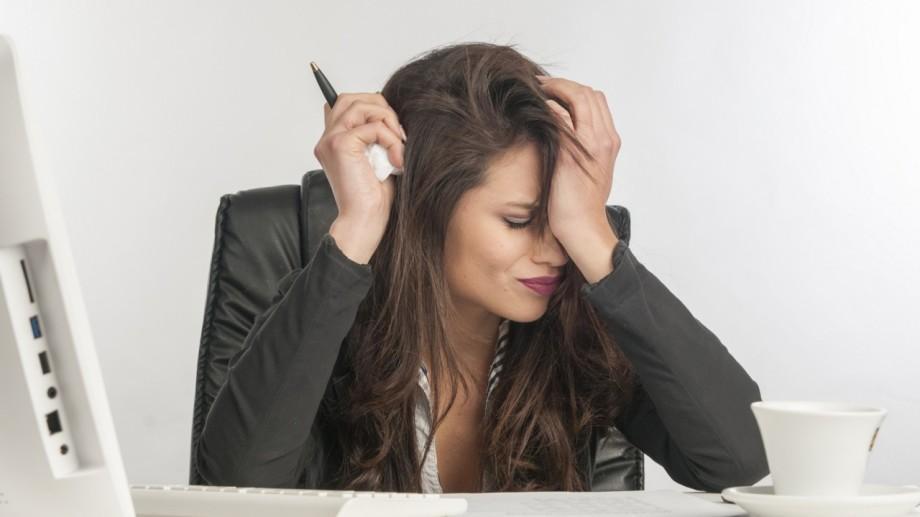 6 sfaturi pentru eficienţă şi productivitate maximă la locul de muncă. Iată care sunt ele