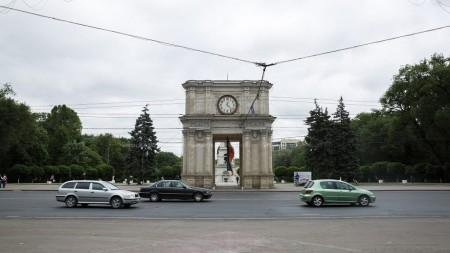Reprezentanții a peste 30 de etnii din Moldova au pregătit de ziua lor un program cultural. Iată ce te așteaptă