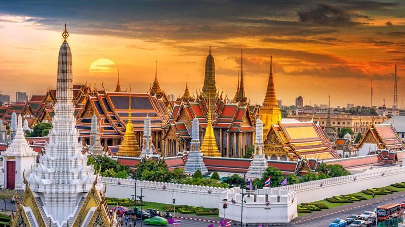 Paris, Seoul sau Singapore. Care sunt 10 cele mai populare destinații pentru turiștii internaționali în 2017